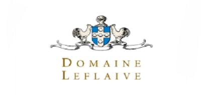 Domaine Leflaive是什么牌子_勒弗莱酒庄品牌怎么样?