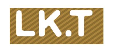 LK.T是什么牌子_LK.T品牌怎么样?