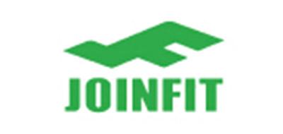 JOINFIT是什么牌子_捷英飞品牌怎么样?