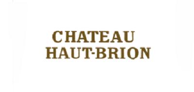 侯伯王/Chateau Haut-Brion