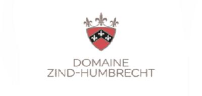 Domaine Zind-Humbrecht是什么牌子_辛特-鸿布列什品牌怎么样?