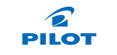 Pilot是什么牌子_百乐品牌怎么样?