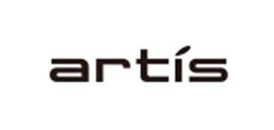 Artis Brush是什么牌子_Artis Brush品牌怎么样?