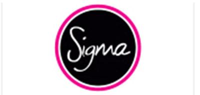SIGMA MAKEUP是什么牌子_西格玛品牌怎么样?