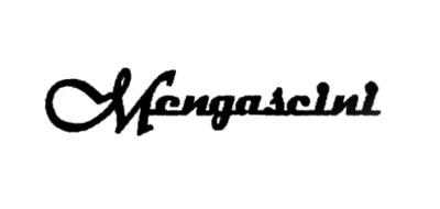 蒙格西尼/Mengascini
