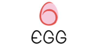 EGG是什么牌子_六号蛋品牌怎么样?