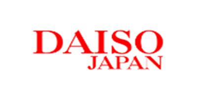 DAISO是什么牌子_大创品牌怎么样?