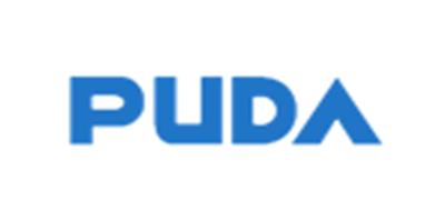 PUDA是什么牌子_卜大品牌怎么样?