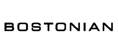 Bostonian是什么牌子_堡狮东尼品牌怎么样?