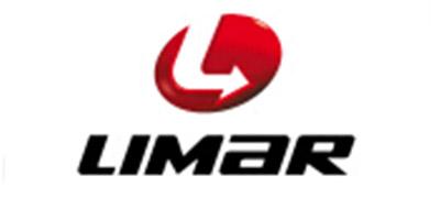 利马/Limar