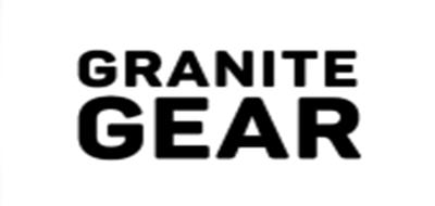 GRANITE GEAR是什么牌子_花岗岩品牌怎么样?