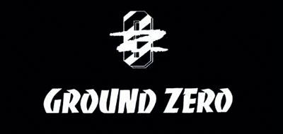 零点/GroundZero