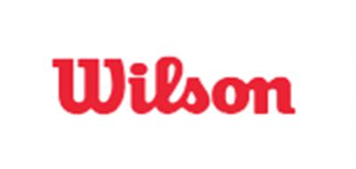 WILSON是什么牌子_威尔胜品牌怎么样?