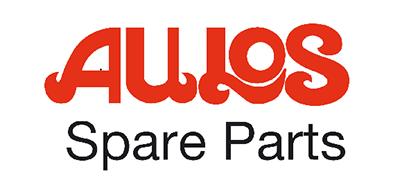 Aulos是什么牌子_爱乐斯品牌怎么样?