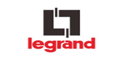Legrand是什么牌子_罗格朗品牌怎么样?
