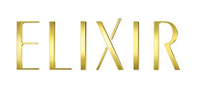 Elixir是什么牌子_怡丽丝尔品牌怎么样?