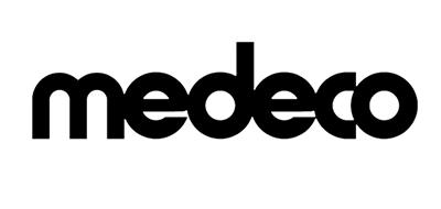 Medeco/美迪高
