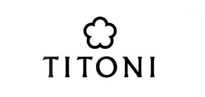 TITONI是什么牌子_梅花表品牌怎么样?