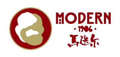 哈尔滨红肠十大品牌排名NO.2