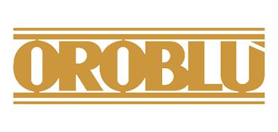 OROBLU是什么牌子_OROBLU品牌怎么样?