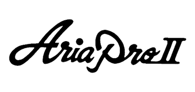 AriaProII是什么牌子_AriaProII品牌怎么样?