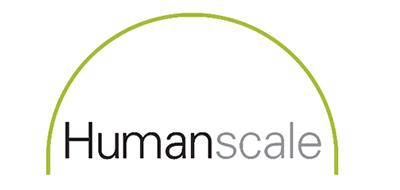 Humanscale是什么牌子_Humanscale品牌怎么样?