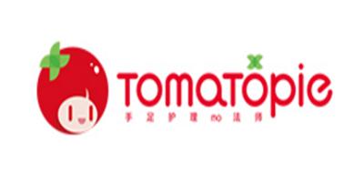 TOMATO PIE是什么牌子_番茄派品牌怎么样?