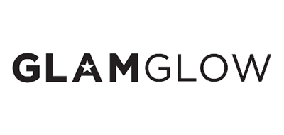 GLAMGLOW是什么牌子_格莱魅品牌怎么样?