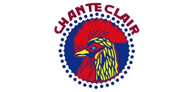ChanteClair是什么牌子_大公鸡品牌怎么样?