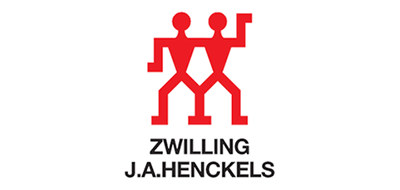 Zwilling是什么牌子_双立人品牌怎么样?