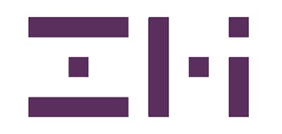 紫米/ZMI