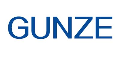 GUNZE是什么牌子_郡是品牌怎么样?