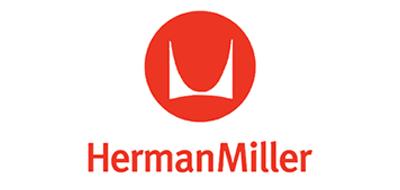 赫曼米勒/HermanMiller