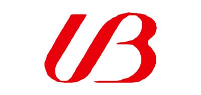 跳棋十大品牌排名NO.4