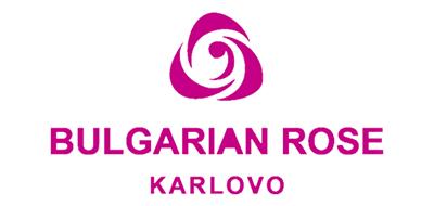 BulgarianRose是什么牌子_保加利亚玫瑰品牌怎么样?