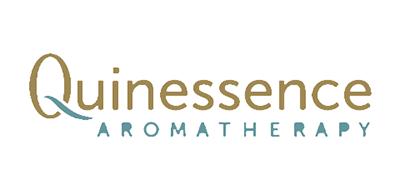 Quinessence是什么牌子_Quinessence品牌怎么样?