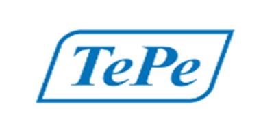 Tepe是什么牌子_丰达品牌怎么样?
