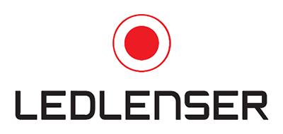 Ledlenser是什么牌子_莱德雷神品牌怎么样?