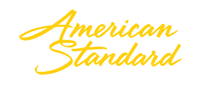 AmericanStandard是什么牌子_美标品牌怎么样?
