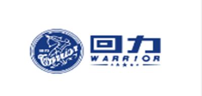 Warrior是什么牌子_回力品牌怎么样?