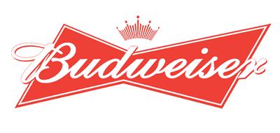 啤酒十大品牌排名NO.1