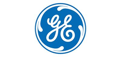 GE是什么牌子_通用电气品牌怎么样?