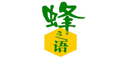 槐花蜜十大品牌排名NO.8