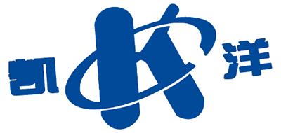 凯洋是什么牌子_凯洋品牌怎么样?