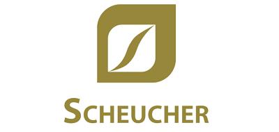 Scheucher是什么牌子_Scheucher品牌怎么样?