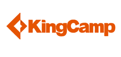 KingCamp是什么牌子_康尔品牌怎么样?