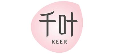 千叶/KEER