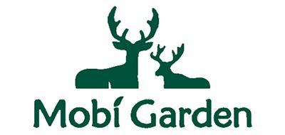 MOBI GARDEN是什么牌子_牧高笛品牌怎么样?