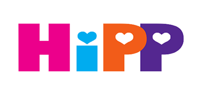 喜宝/HIPP