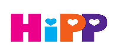 HIPP是什么牌子_喜宝品牌怎么样?